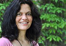 Carola Liebel