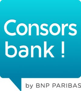 consors-bank