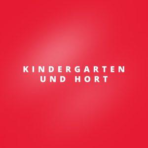 kachel-kindergarten-hort